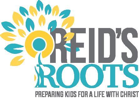 reids-roots-logo