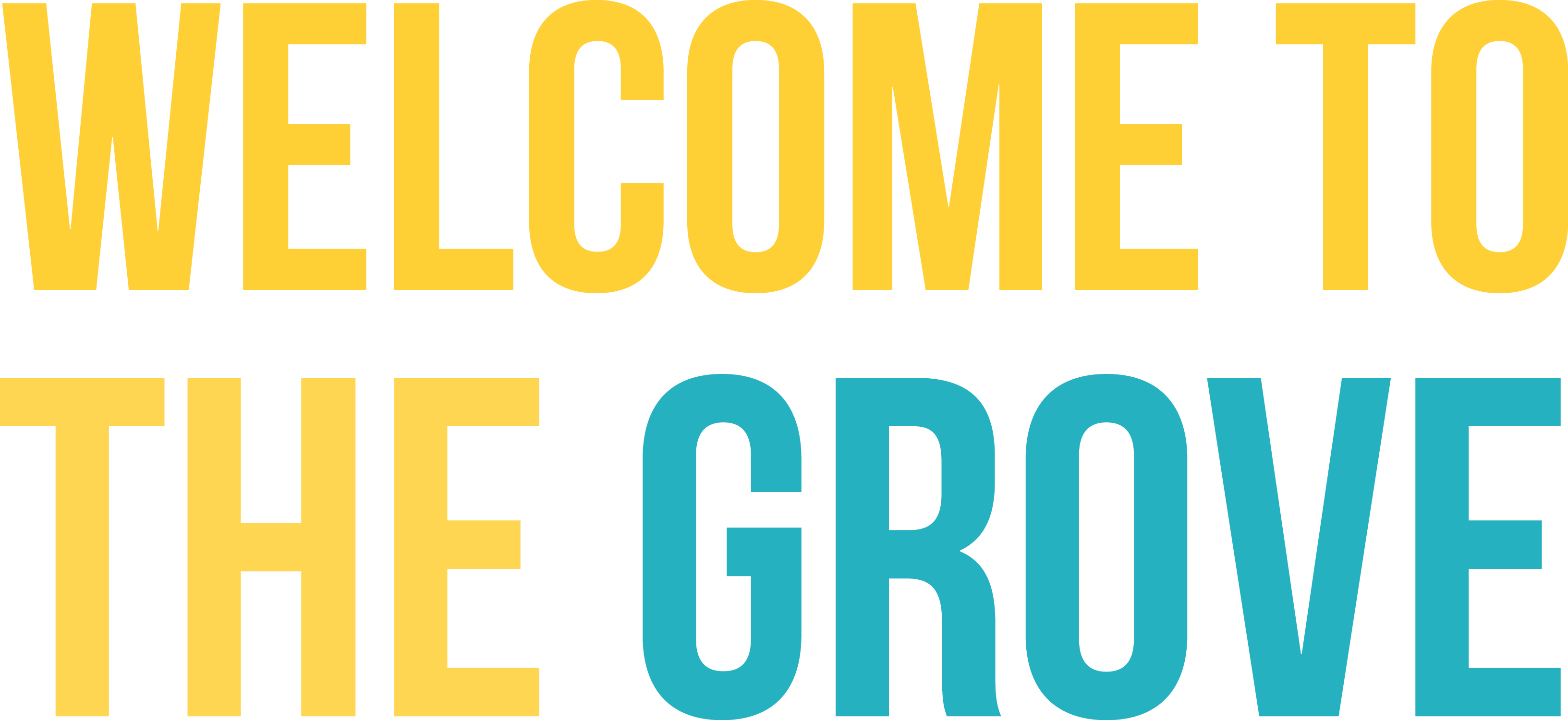 reids-roots-welcome-to-the-grove-graphic