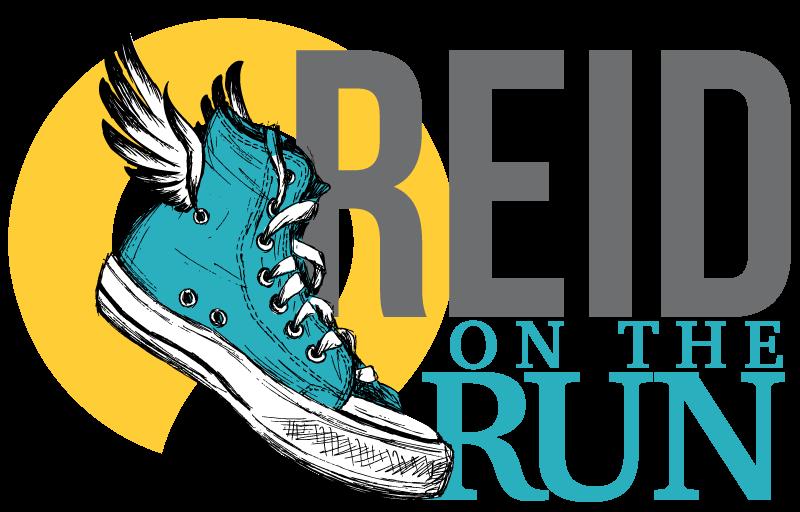Reid-on-the-Run-logo